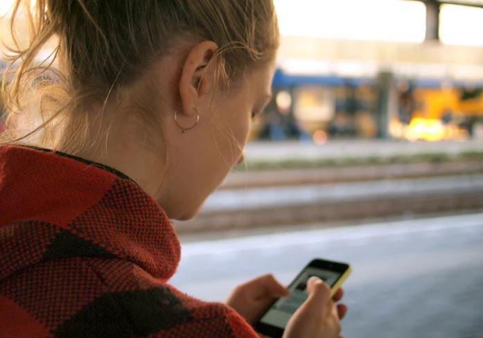 «Цифрове благополуччя» користувачів стає новим стандартом для Android-смартфонів — ЗМІ