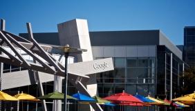 Google розглядає можливість придбання сервісу обміну відео для конкуренції з TikTok
