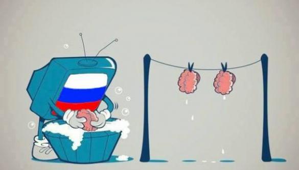 У Сенаті США заявили про зростання російської пропаганди після виборів 2016 року
