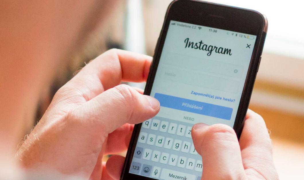 У веб-версії Instagram тестують повноцінний обмін повідомленнями — ЗМІ