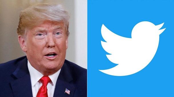 Twitter обмежить можливість ретвіту політиків, які порушують правила сервісу