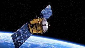 Маск хоче запустити на орбіту ще 30 тис. супутників