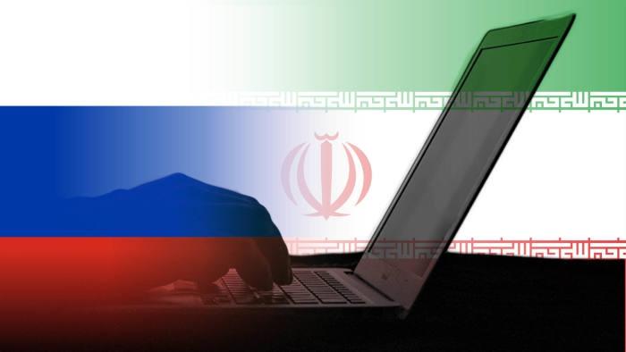 Російські хакери діяли під прикриттям Ірану, щоб приховати атаки на 35 країн