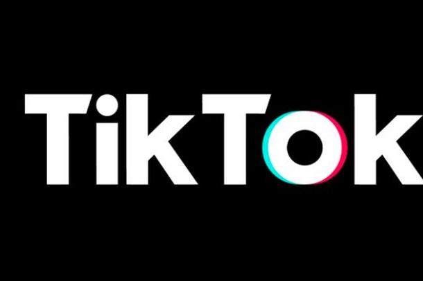 У TikTok виявили і видалили два десятки пропагандистських акаунтів ІДІЛ