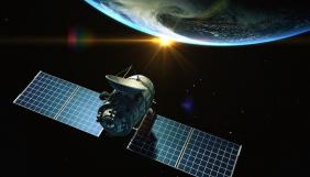 Ілон Маск вперше скористався супутниковим інтернетом Starlink