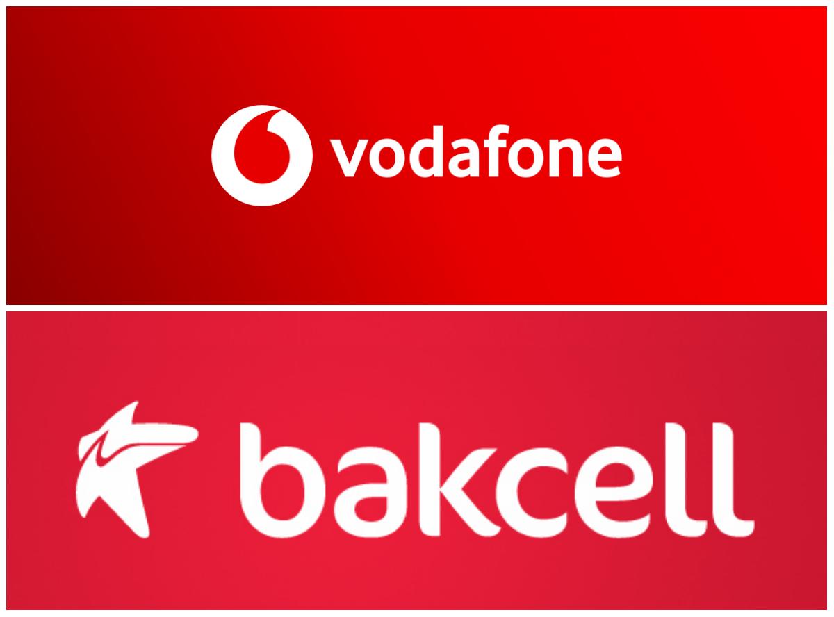 Азербайджанській компанії дозволили купити «Vodafone Україна»
