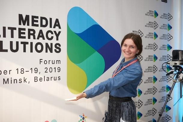Медіаграмотність стала трендом: як її розвивають від Великої Британії до Казахстану