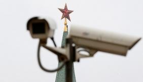 За москвичами стежитимуть пильніше — всі камери міста розпізнаватимуть обличчя