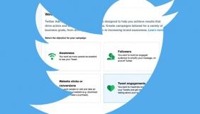 Twitter показувала більше реклами непопулярним користувачам