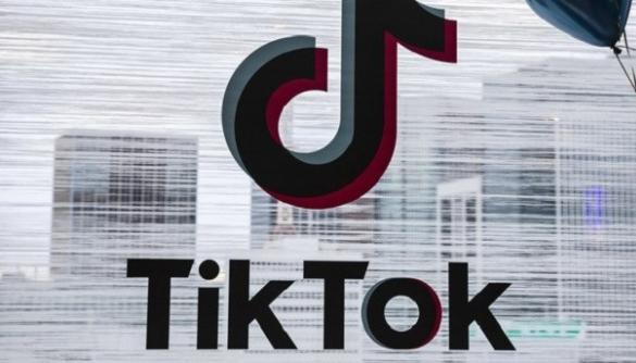 Після звинувачень з боку США у TikTok спростовують вплив влади Китаю на соцмережу