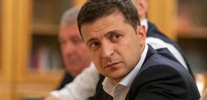 Ми відбивали негатив від Зеленського в соціальних мережах, — політтехнолог Раімов