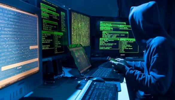 Microsoft повідомила про атаку російських хакерів на антидопінгові організації