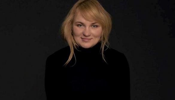 Латвійська журналістка: У нас жоден канал не має такої кількості грошей, щоб замінити шоу, які робить Росія