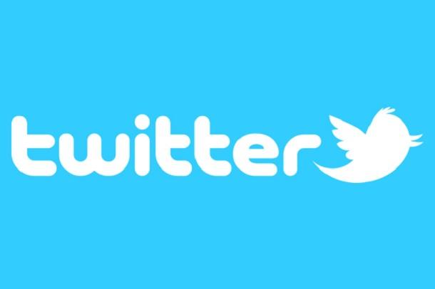 У Twitter більше не буде політичної реклами — засновник соцмережі