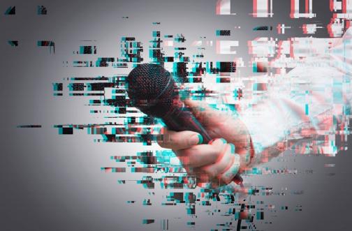 Журналистика и соцмедиа: кто кого побеждает