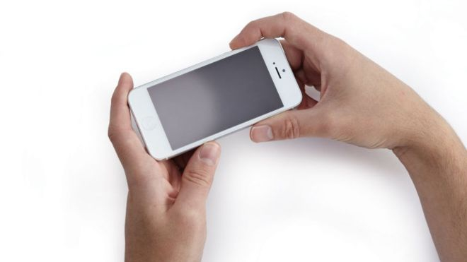 Apple попередила про відключення інтернету в старих моделях iPhone та iPad