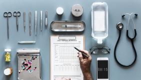 Google створить пошуковик для лікарів і пацієнтів — ЗМІ