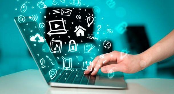 Федоров анонсував створення онлайн-платформи для допомоги бізнесу
