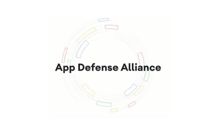 Google та компанії з кібербезпеки створюють «Альянс захисту додатків»