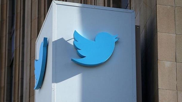 Колишніх співробітників Twitter у США звинуватили у шпигунстві на користь Саудівської Аравії