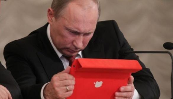 Apple може піти з Росії через новий законопроєкт — ЗМІ