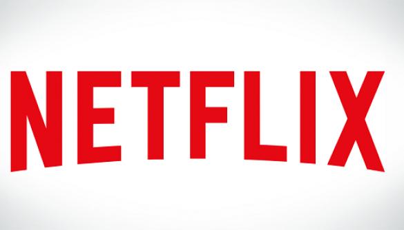 Прем'єр-міністр Польщі звинуватив Netflix у переписуванні історії