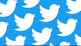 Twitter закликає користувачів допомагати у боротьбі з глибинними фейками