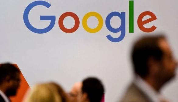 Google таємно збирала дані про про стан здоров'я мільйонів людей