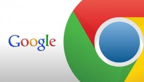 Google позначатиме сайти, які повільно завантажуються