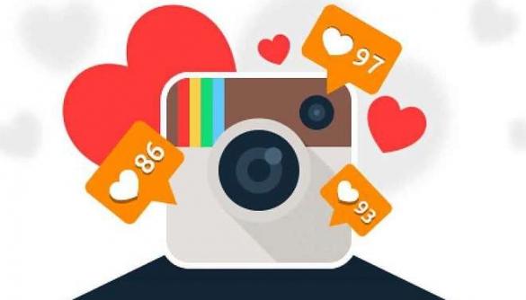 Instagram почав приховувати лайки під постами у всіх країнах