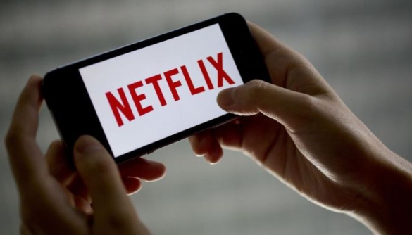 Netflix на вимогу Польщі додасть пояснення до карти таборів смерті у своєму серіалі