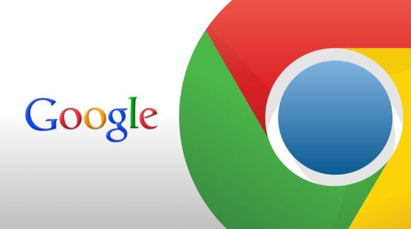 Google має списки сайтів, які не видає в пошуку — WSJ