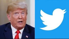 У Twitter розкрили деталі заборони політичної реклами