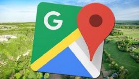 Google Maps дозволять підписуватись на місцевих експертів, які радять кращі ресторани