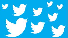 У Twitter з'явилася функція запланованих публікацій