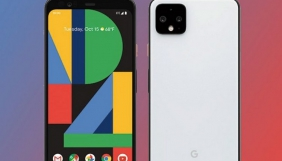 Google заплатить до 1,5 мільйона доларів за виявлення уразливостей у своїх смартфонах