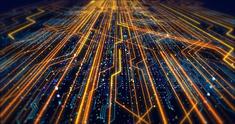 Коммуникации переводят человечество на новый уровень развития