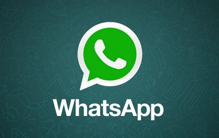 WhatsApp тестує автоматичне видалення повідомлень