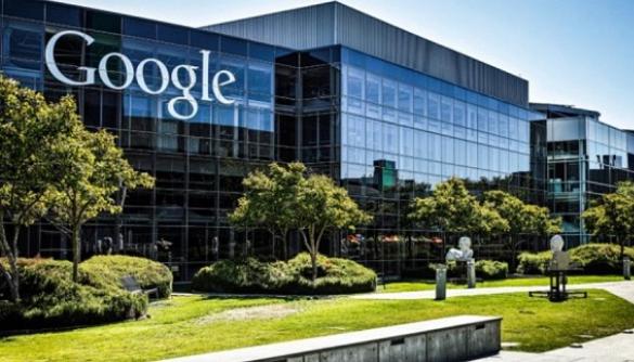 Google звільнила 4 співробітників через витік даних. Їх колеги вийшли на протест