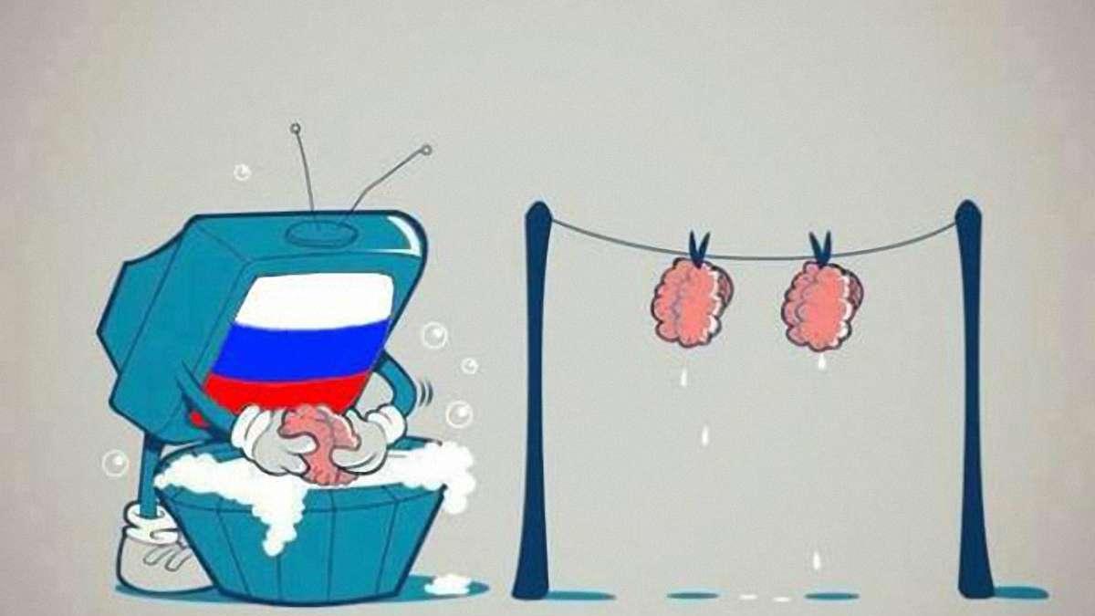 Проросійська дезінформація стала найбільшою загрозою конституційному ладу Чехії — контррозвідка