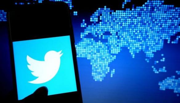 Twitter видалить акаунти користувачів, які не заходили в соцмережу пів року