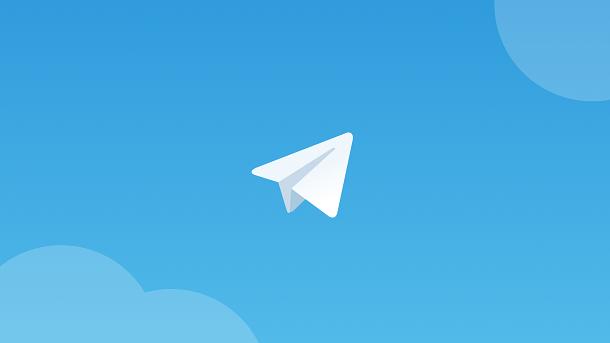 Telegram веде переговори з Кабміном про відкриття офісу в Україні — ЗМІ