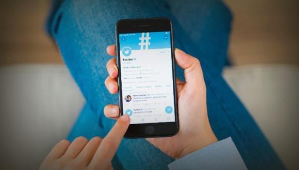 Для Twitter розробляють інструмент збереження профілів померлих користувачів