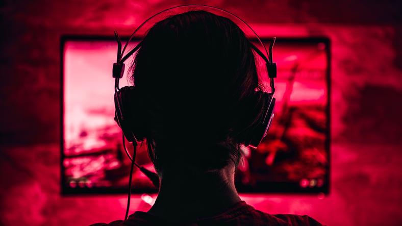 Жизнь в инореальности: от книг к видеоиграм и телесериалам