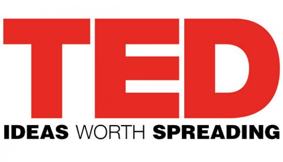 TED спільно з YouTube запускає глобальну кліматичну ініціативу