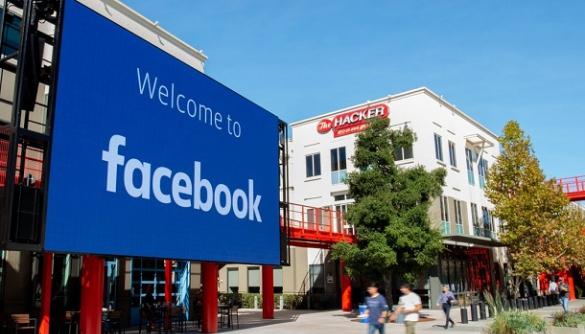 Facebook створить додатки для подорожей і подкастів — NYT