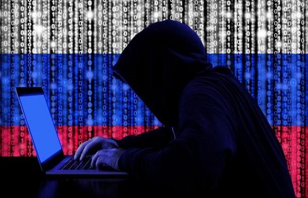 США звинуватили російських хакерів у крадіжці $ 100 млн і розширили список санкцій