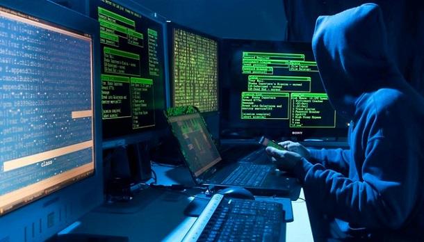 За викриття російського хакера у США і Британії призначили рекордну винагороду