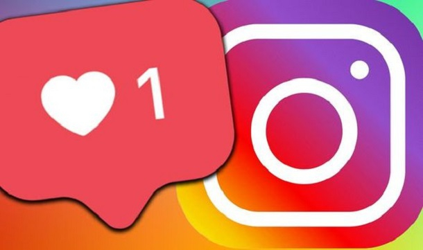 Колишні співробітники Instagram розповіли, чому соцмережа прибирає лічильник лайків