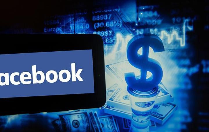 В Угорщині оштрафували Facebook на $ 4 млн за обман споживачів